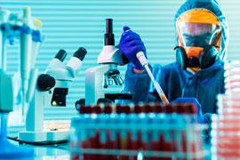 CORSO DATORE DI LAVORO R.S.P.P. - ESPOSIZIONE AD AGENTI BIOLOGICI